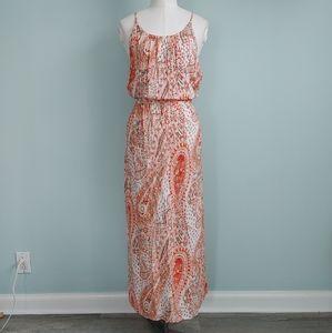 Old Navy | maxi dress